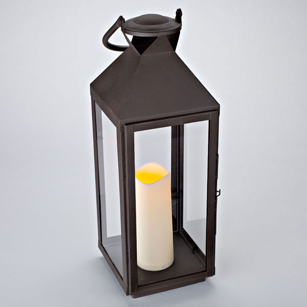 Cheap Candle Lanterns Images Frompo